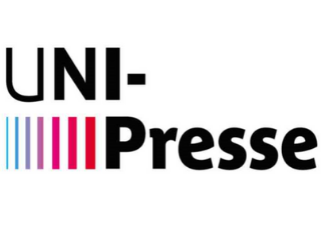 Offres Privilèges Uni Presse