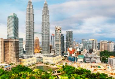 Vivre-a-Kuala-Lumpur-UNE femmexpat 559x520