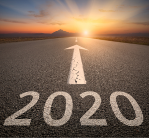 Ce-qui-vous-attend-en-2020-UNE femmexpat 559x520