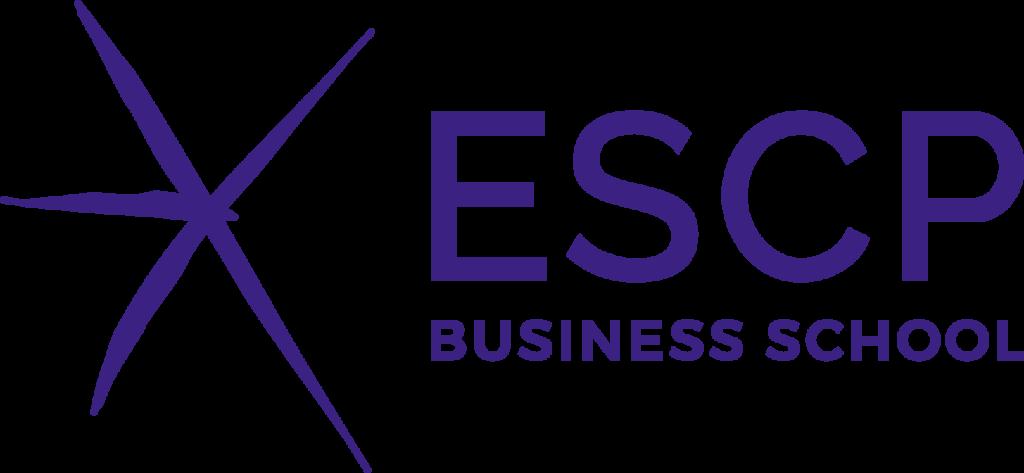 ESCP_LOGO_CMJN