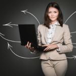 Job-Boards-par-pays-UNE femmexpat 559x520