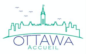 Ottawa-Accueil-logo