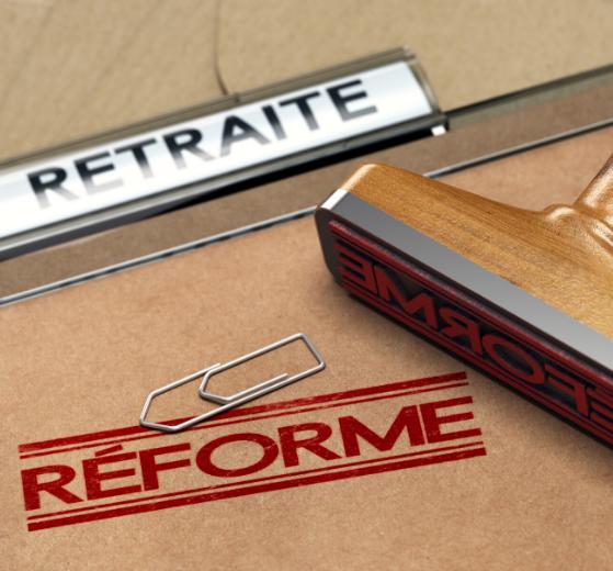 Reforme-des-retraites-2019-UNE femmexpat 559x520
