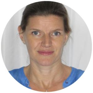 Valerie-Ekologicall-Rond NL FXP - 2019