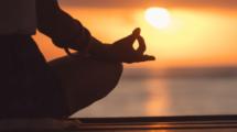 Comment-gerer-son-stress-en-expat-UNE femmexpat 559x520