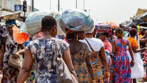 Expatriation Abidjan Personal Traveler