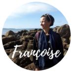 Francoise coach Sydney