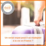 RDV des expats-Serial-Expat