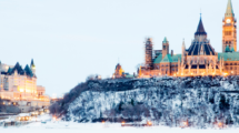 Vivre-a-Ottawa-Canada-UNE femmexpat 559x520 - 2020-01
