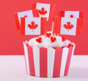 bilinguisme-canadien-mythe-ou-realite- UNE femmexpat 559x520 - 2020