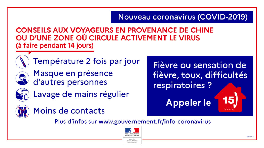 COVID-19_ecran gare_1920x1080_FR