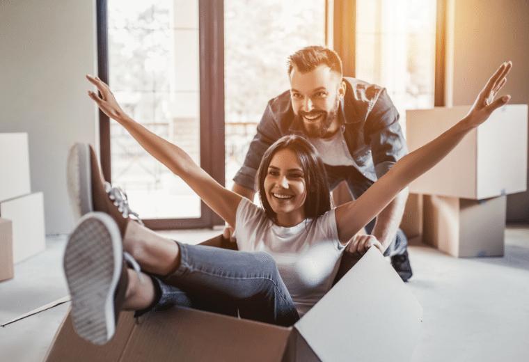 Comment reussir à coup sur votre demande de credit immobilier depuis letranger
