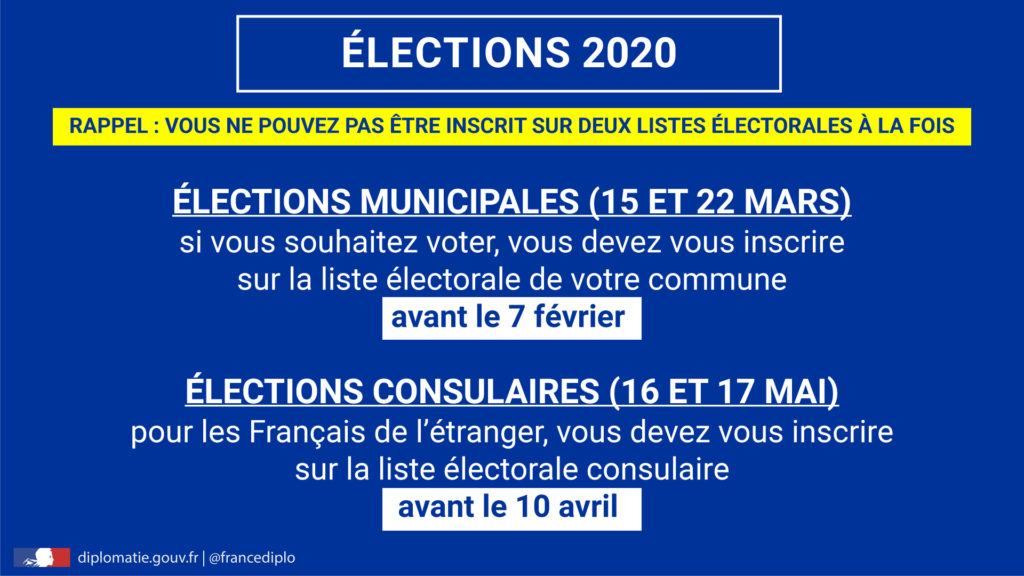 Deadline-Elections2020-Municipales-et-consulaires
