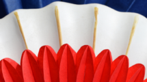 Elections-consulaires-2020-mode-emploi-UNE femmexpat 559x520-4
