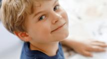 Coronavirus, une solution pour nos enfants : l'enseignement à distance Hattemer Academy