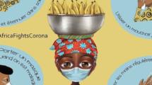 Coronavirus-vu-d-Abidjan-UNE femmexpat 559x520