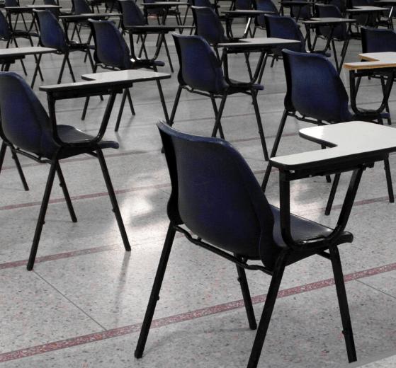 Epidémie du COVID 19 chamboule le calendrier des concours et examens nationaux post-bac