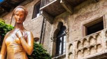 Ma-vie-en-Italie-avec-coronavirus-UNE femmexpat 559x520