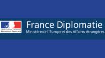 Message-Francais-etranger-UNE femmexpat 559x520