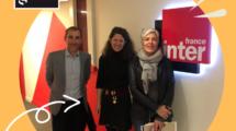 Pourquoi-et-comment-s'expatrier-Expat Communication sur France Inter-UNE-FemmExpat-559x520