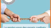 RDV des expats confines-expert-gestion-conflits