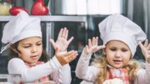 Regles-d-or-pour-s-organiser-en-cuisine-UNE femmexpat 559x520-4