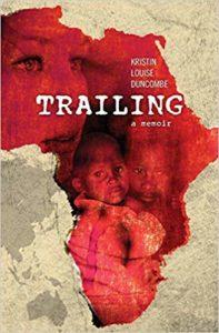 Trailing-a-memoir