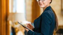 Trouver un stage en entreprise à l'étranger, sans réseau hotellerie