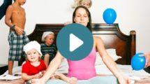 webinaire expat confinés avec ses enfants - 3 clés pour rester serein