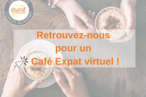 café expat 559x520