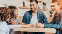jeux de société en famille pratiquer le français