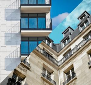 batiment neuf ancien pelaprat immobilier