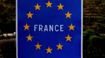 Attestation-Retour-en-France-Francais-etranger-UNE femmexpat