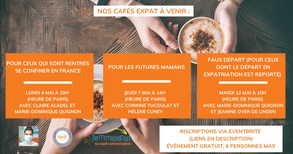 Cafés-Expat-Mai-2020-FXP