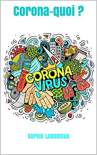 Corona-quoi-cover-Sophie-Kartochian