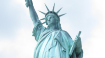 Coronavirus-New York-UNE femmexpat 559x520