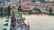Coronavirus-vu-de-Prague- UNE femmexpat 559x520
