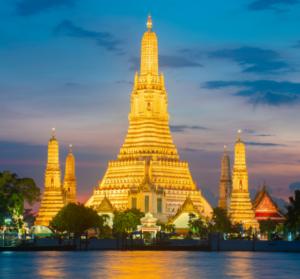 Coronavirus-vu-depuis-Bangkok-UNE femmexpat 559x520
