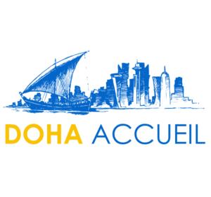 Doha-Accueil-UNE-FXP-559x520