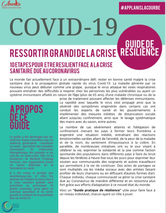 Guide-Resilience-sortir-grandi-crise