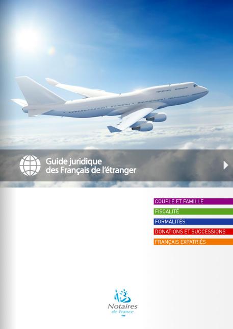 Guide-juridique-des-francais-a-letranger-notaires-de-France