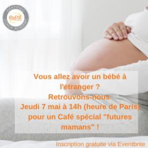 Pave cafe retour -07-05-Femmes-enceintes-559X520