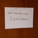 T-inquiete-pas-maman-UNE femmexpat 559x520