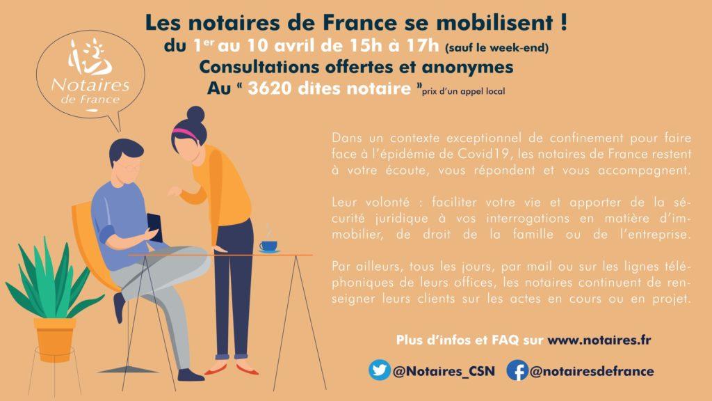 Visuel-Notaires-de-France