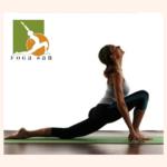 Yoga avec Sandrine Gamalero2