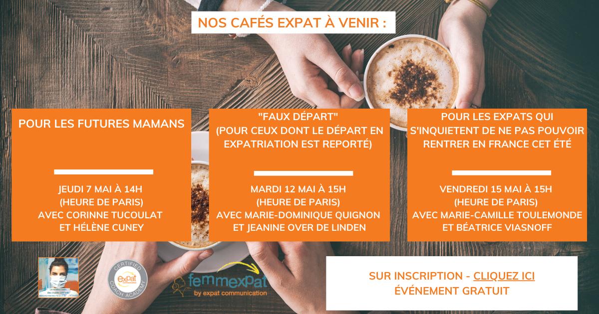 Cafes-Expats-mai-2020-FXP
