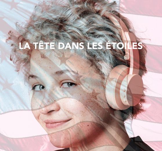 Dualdiploma academica bac franco américain