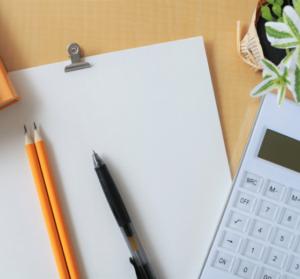 financer son bilan de compétences