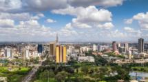 Le-coronavirus-vu-de-Nairobi-UNE femmexpat 559x520
