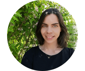 Gwendoline Lusseau orthophoniste